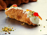 Cannolo siciliano 2