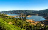 Castlereagh Reservoir, Sri Lanka