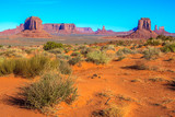 Monument Valley National Park - 109271819