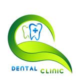 Zahnarzt clinic