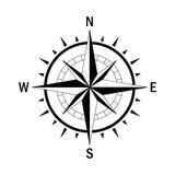 Compass single 8