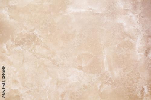 Beżowy marmur tekstura tło