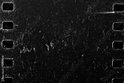 Grain Film Scratches Dust Texture Buy Photos Ap Images Detailview