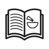 Cookbook - 109757038