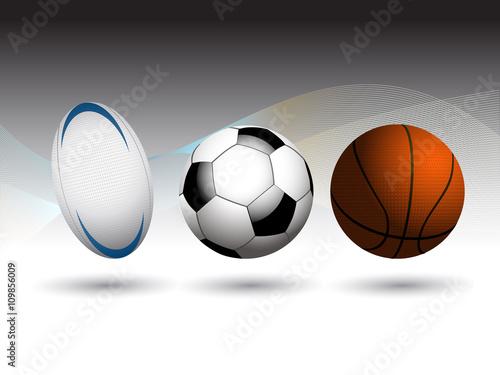 fondo-de-futbol-y-baloncesto-de-rugby