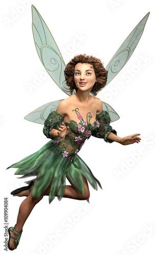 fairy - 109904084