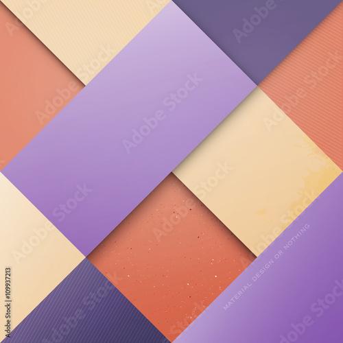 abstrakcyjne-kolorowe-tlo-z-ramkami-kwadratowymi-wektor-geometryczny-moda-tapeta-szablon-tlo-materialowe-styl-origami-wektor-uklad-broszury