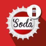 drink lid design