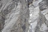 Großglockner Kals Ködnitztal Nationalpark Hohe Tauern Osttirol