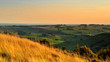 Australia Landscape : Melbourne countryside
