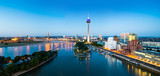 Düsseldorf - 109991420