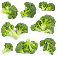 Broccoli set