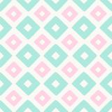Geometric Seamless Pattern - 110012429