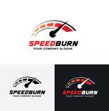 Automotive logo,Car logo,Car Maintenance Logo,wing logo,speed logo,auto services logo,vector logo template.