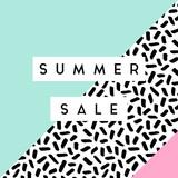 Summer Sale Design - 110156294