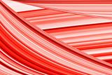 Hintergrund rot Linien