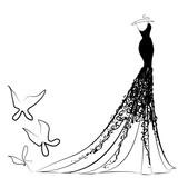 dress design