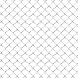 Metal Mesh Fence - 110386652
