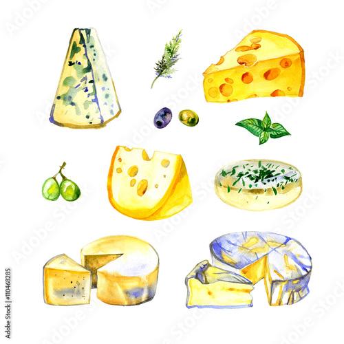 zestaw-akwarela-sera-mleka