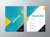 Brochure - Leaflet Design