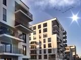 Neubau Wohnhaus in Deutschland