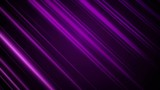 Pack of 8 lines and stripes background. Different color and animation in one video footage.