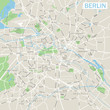 Berlin Map