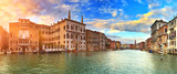 Evening Venice, Italy