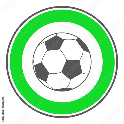 gamesageddon  schild fußball spielen erlaubt