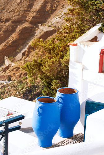 pictures of traditional Greece