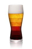 Types or styles of beer