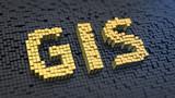GIS cubics