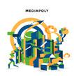 Società dell'informazione nella città digitale