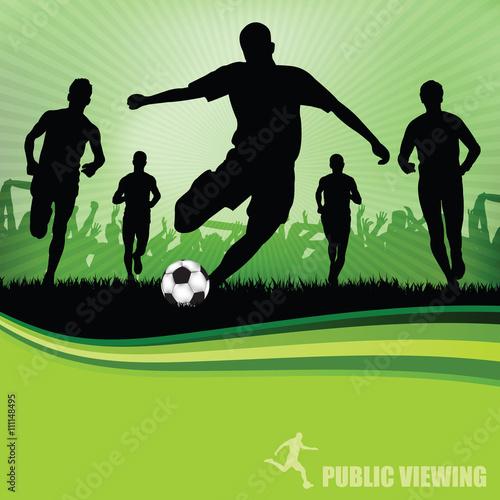 flyer-soccer