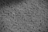 Grungy Wall Concrete Texture