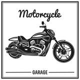 Fototapety motorcycle elements quality  set