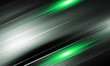 Lateral Green Lines