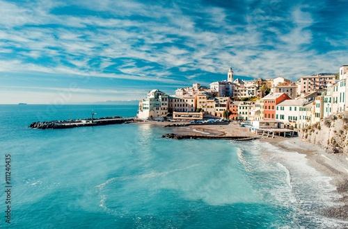 Italy  - 111240435
