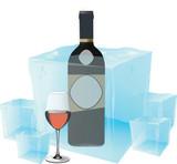vino freddo