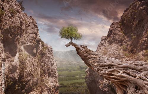 paysage-fantastique