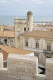 Saintes-Maries-de-la-Mer, Camargue, Provence