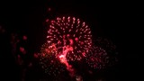 tamamura fireworks たまむら花火大会