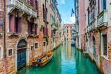 Architecture Venice, Italy