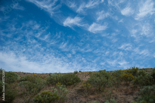 nuvol