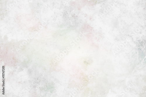Naklejka Marmur kamień tekstury tła gładka powierzchnia naturalny wzór