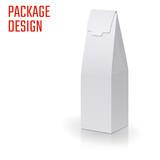 Gift craft Box
