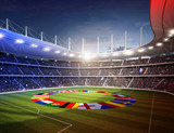 Stadion Europa 4