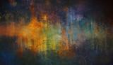 Grunge texture - 111857497