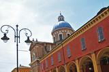 Reggio Emilia, Cattedrale di Santa Maria Assunta