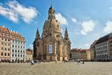Fototapety Dresden